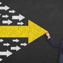 Пострелиз вебинара «Как люди принимают решения, и можно ли на них предсказуемо влиять?»