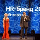 Стали известны лучшие HR-проекты 2016 года