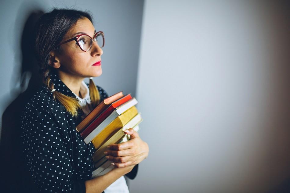 Чему учиться, чтобы стать боссом