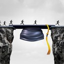 Трудоустройство студентов и выпускников ведущих вузов, часть 2