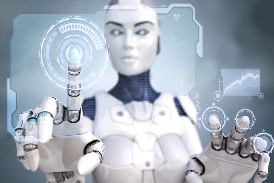 «Digital в HR»: лучшие инновационные проекты