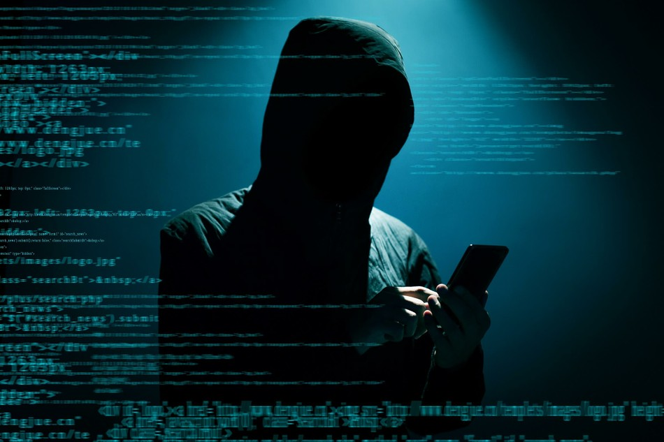 HeadHunter за безопасность ваших данных