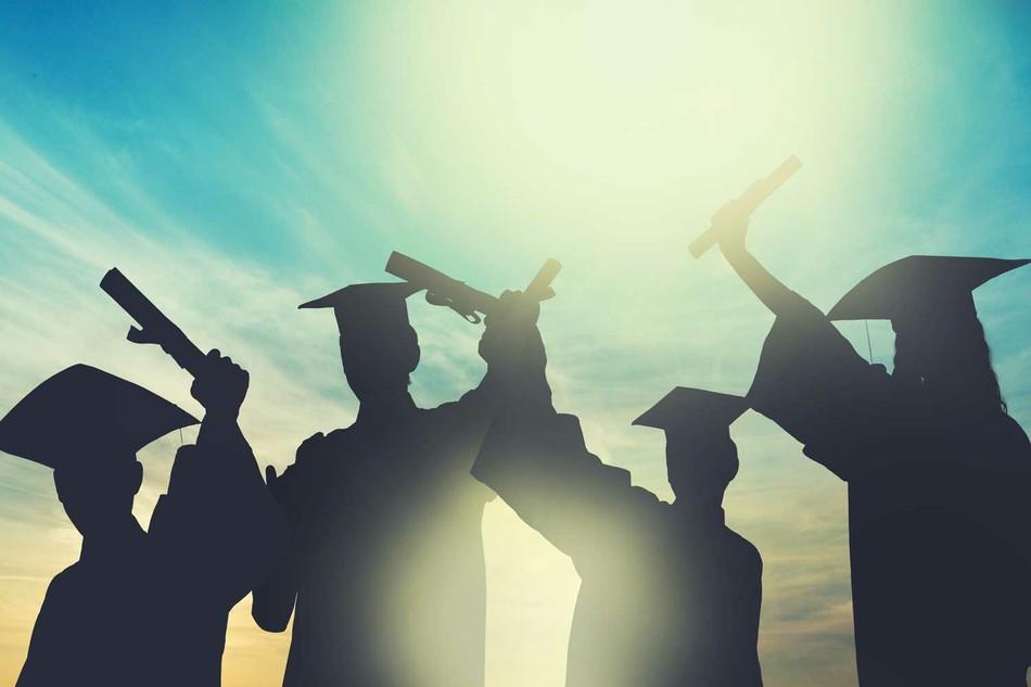 Довольны ли российские студенты качеством  полученного образования?