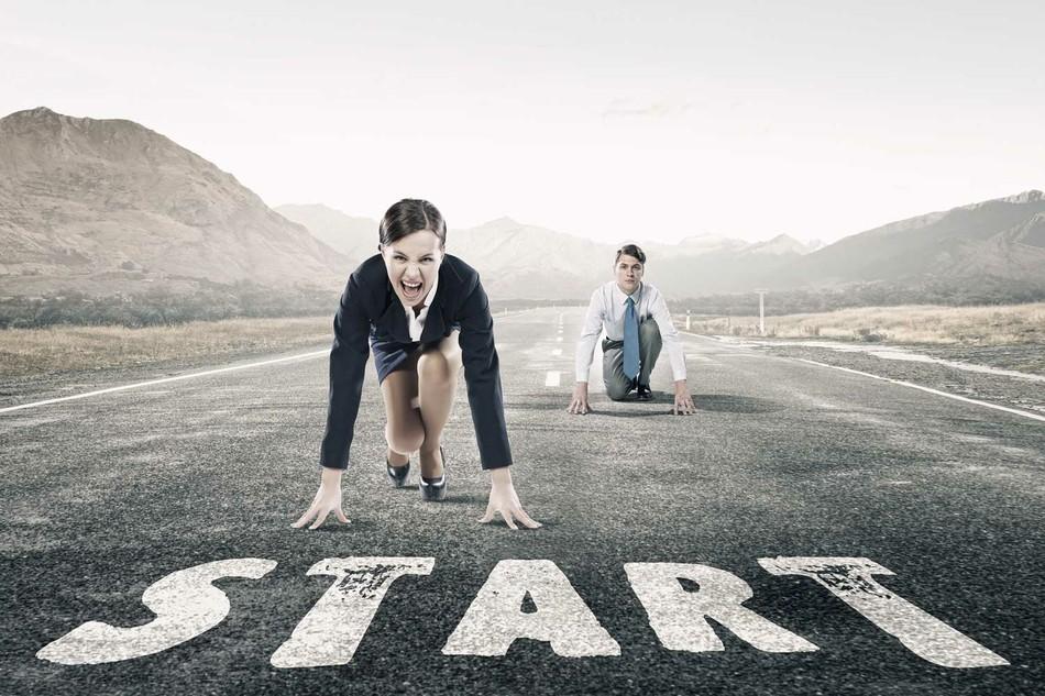 Как молодому специалисту начать свою карьеру?