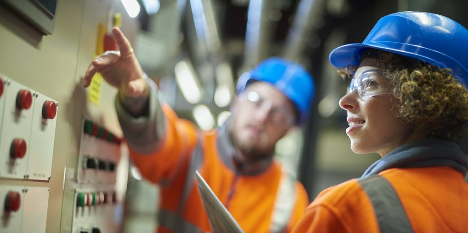 Спрос на рабочий персонал вырос на 64% за год