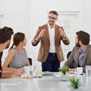 Лига HR-экспертов: еще проще, еще полезнее