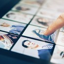 Ищем «синих воротничков»: как работает сервис Clickme