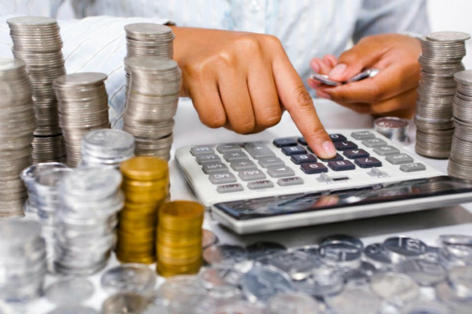 Между молотом и наковальней: Стоит ли указывать желаемый уровень оплаты в резюме?