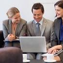 Поможем карьерному развитию
