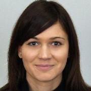 Ирина Сигова