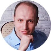Rodion Kuznetsov