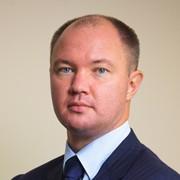 Василий Номоконов