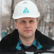 Павел Романенко