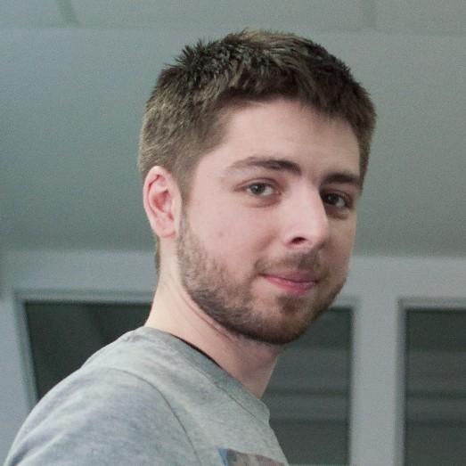 Александр Свитка
