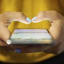 Как найти кандидата в социальных сетях