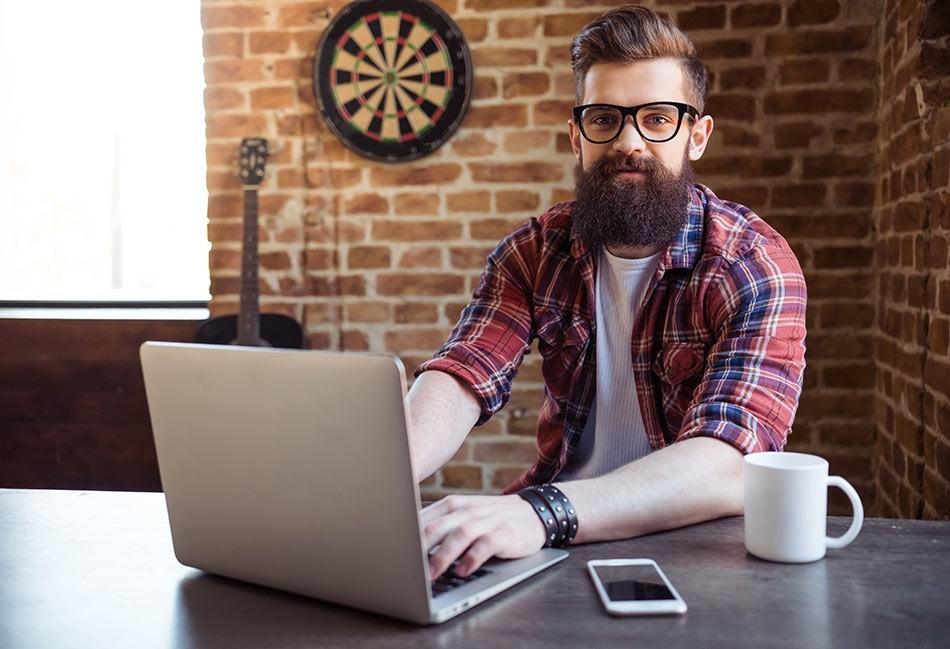 Где искать и как нанимать ИТ-специалистов