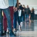 Угрожает ли молодым специалистам массовая безработица?