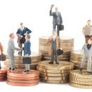 Актуальный вопрос: на какую зарплату могут претендовать молодые специалисты