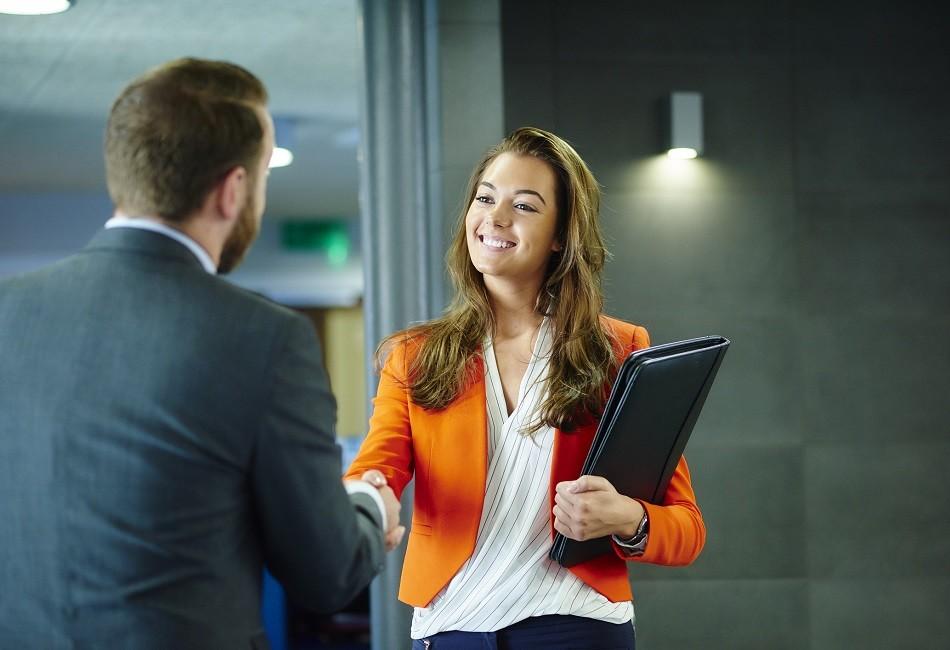 Вебинар «Как продать свои навыки за 60 минут»