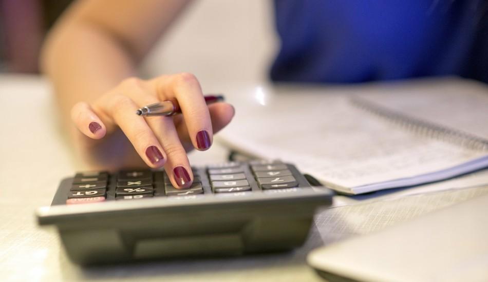 Gross или net: какую зарплату указывают в вакансиях и резюме