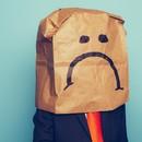Пять способов разлюбить свою работу