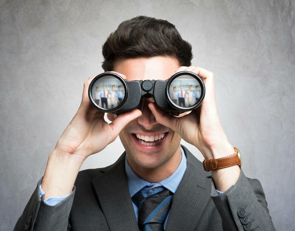Пострелиз вебинара Career.ru «Как найти свое призвание?»