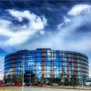 Зачем переезжать в Иннополис: рассказывает компания-резидент «РТК Софт Лабс»