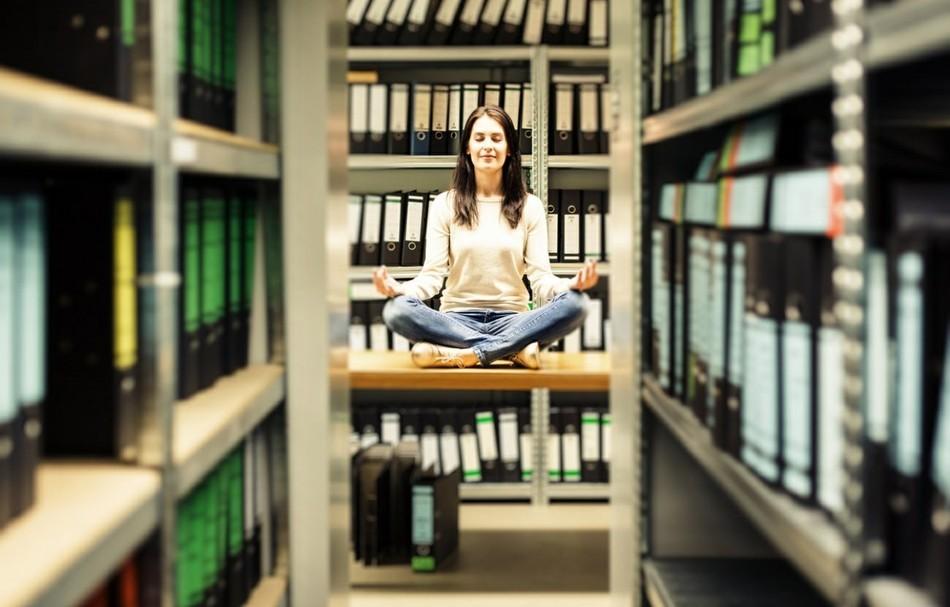 Неуверенность в себе, стресс и вдохновение: эмоции, которые вызывает поиск работы