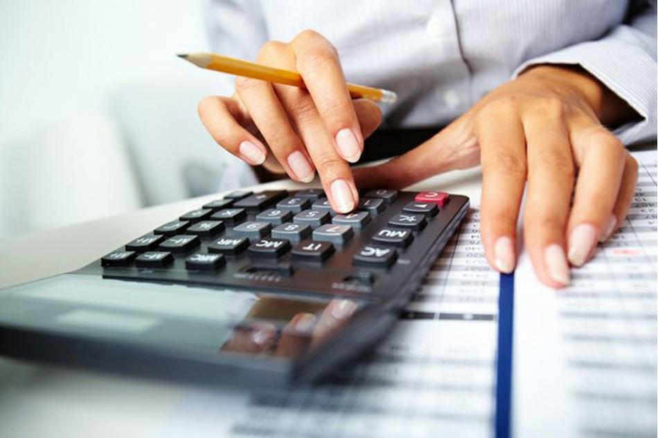Гид по профессии: как стать бухгалтером