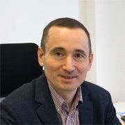Виктор Гайбадуллин