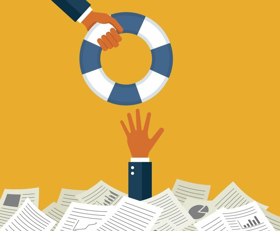 Как составить резюме: наши советы соискателям