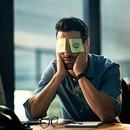 Эти муки не для скуки: 5 причин, по которым становится скучно на работе