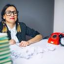 Восемь признаков того, что ваш сотрудник недоволен работой