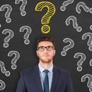 Пострелиз вебинара «Обратная связь как инструмент роста»