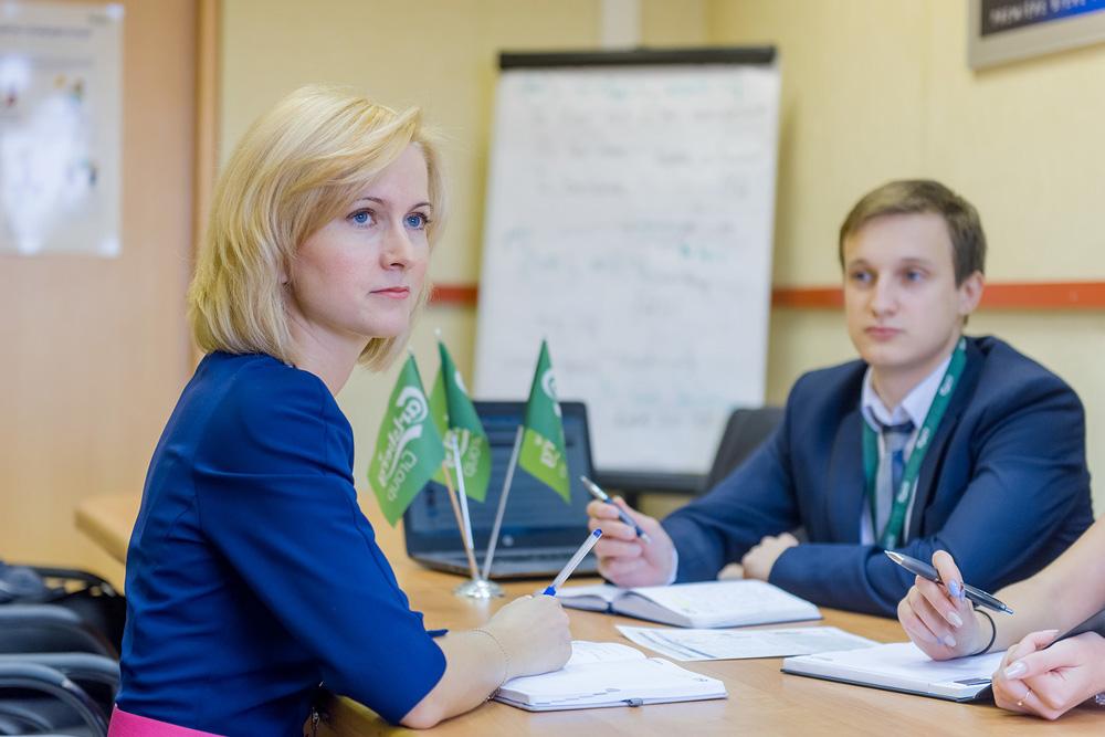 «Балтика»: больше, чем карьера