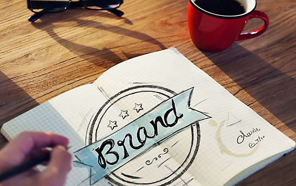 На что способен HR-брендинг?