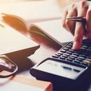 Как сравнить свою зарплату с рыночной