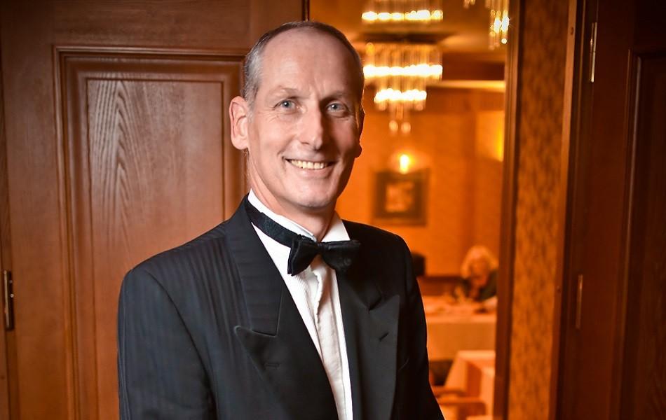 Ренессанс Минск Отель: сфера гостеприимства – не просто работа