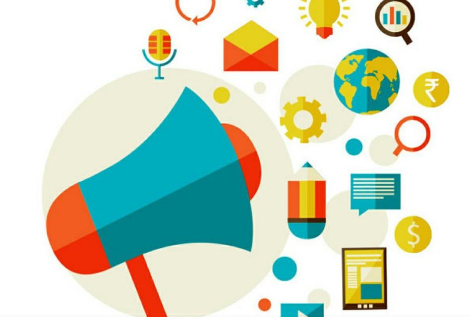 Коммуникативная компетентность - инструмент достижения результатов