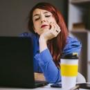 Как получить обратную связь от работодателя