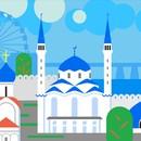 Полюбить Казань: японские фотографы, заводчанин и редактор о переезде в столицу Татарстана