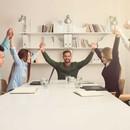 5 признаков хорошей работы