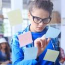 5 вещей, о которых вы забываете при публикации вакансий