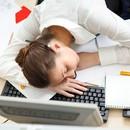 4 правила: как избежать пост-отпускного синдрома