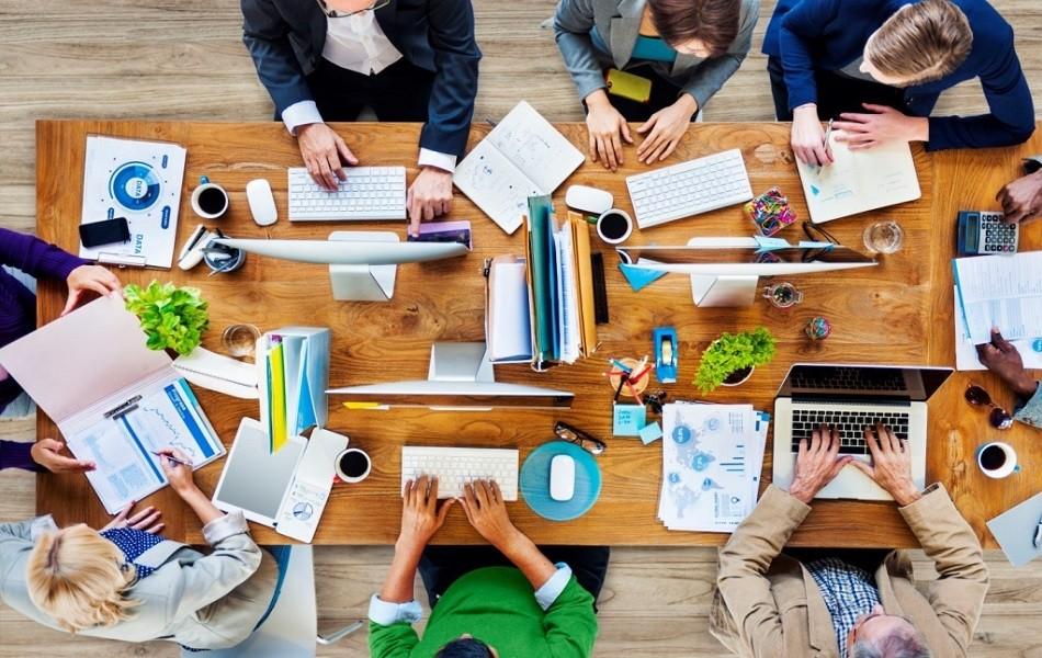 Какие специалисты нужны белорусским стартапам
