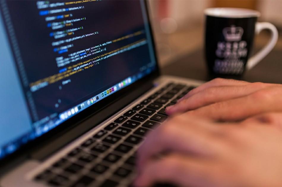 Кто такой вебмастер и как им стать
