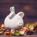 Самые высокие зарплаты сентября