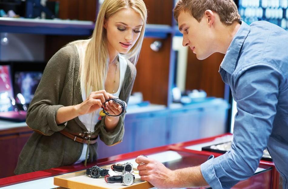 Продавец-консультант: обязанности и профессиональные качества