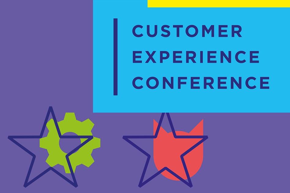 Международная CX Conference в Киеве – ожидаем бум сервис-проектов