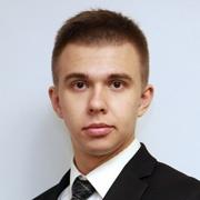 Широков Олег